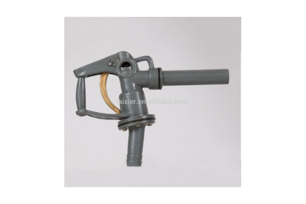 stainless steel Automatic injector nozzle type fuel injector